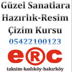 cropped-Güzel-Sanatlara-Hazırlık-Resim-Çizim-Kursu-7.png