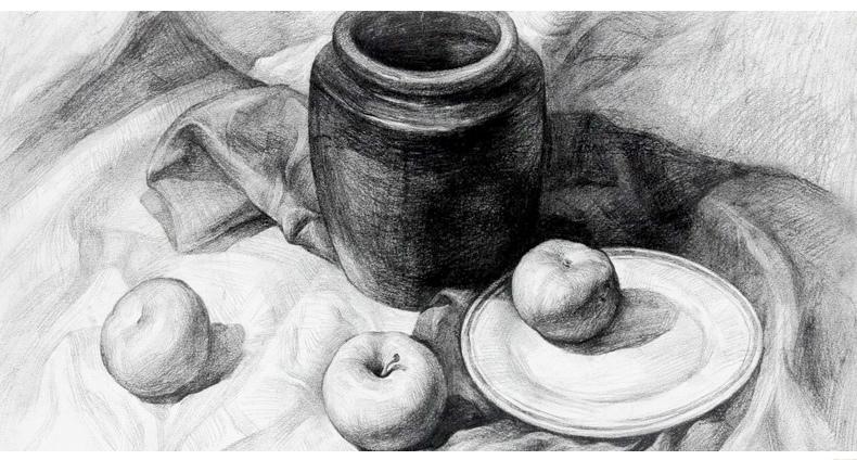 karakalem-Kroki-çizim-Çizim kursu-Kalem-Set-Güzel sanatlara hazırlık-Silgi-Maket-Kalem seti-Sanat kursu-desen atölyesi-çizim kursu
