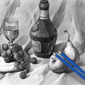 karakalem-Kroki-çizim-Çizim kursu-Kalem-Set-Güzel sanatlara hazırlık-Silgi-Maket-Kalem seti-Sanat kursu-resim desri-karakalem set-desen atölyesi-çizim kursu