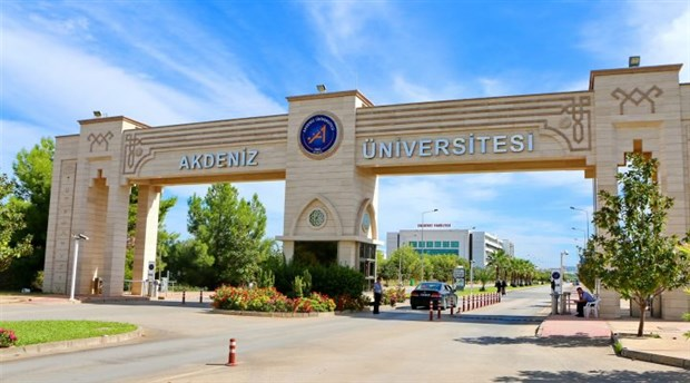 akdeniz-universitesi-cern-ile-is-birligi-protokolu-imzaladi-484833-5