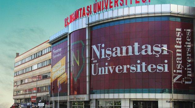 nisantasi-universitesi-2016-2017-egitim-ucretleri