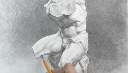 drawing-academy-curriculum2